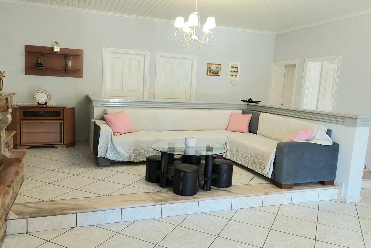 villa-electra-paxos-accomodation-paxos0013