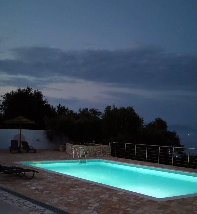 villa-electra-paxos-studios-portoni005