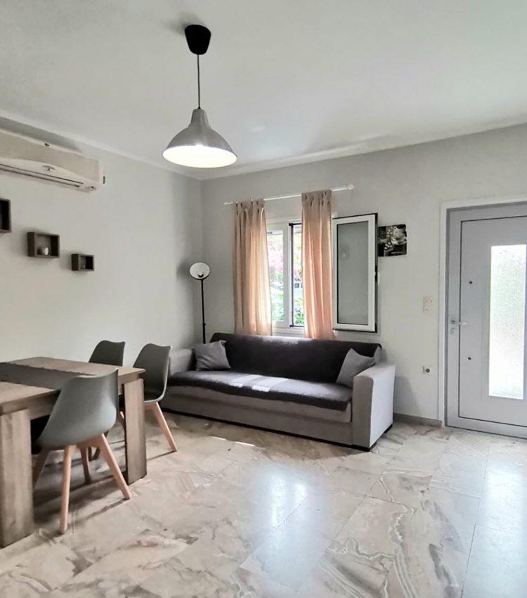 Gaios-paxos-apartment-booking-spitaki0004