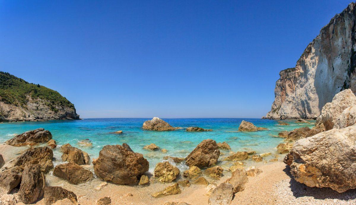 villa-electra-paxos-beaches-erimitis001