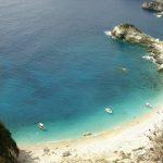 villa-electra-paxos-beaches-galazio001