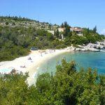 villa-electra-paxos-beaches-kaki-lagada001