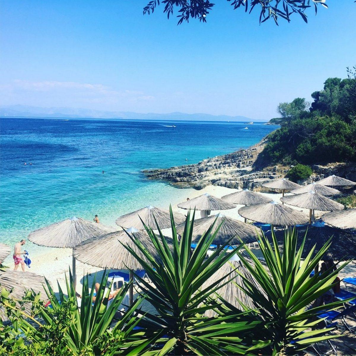 villa-electra-paxos-beaches-kamini0001