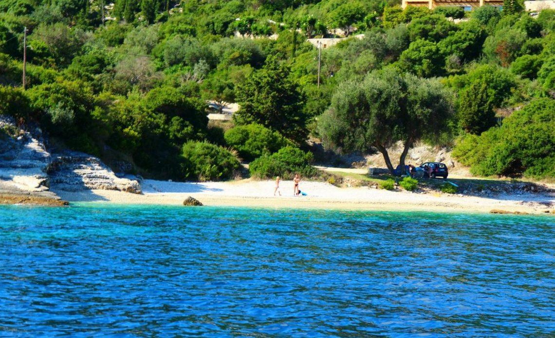 villa-electra-paxos-beaches-kloni-gouli0001