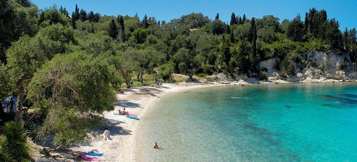 villa-electra-paxos-beaches-marmari0001