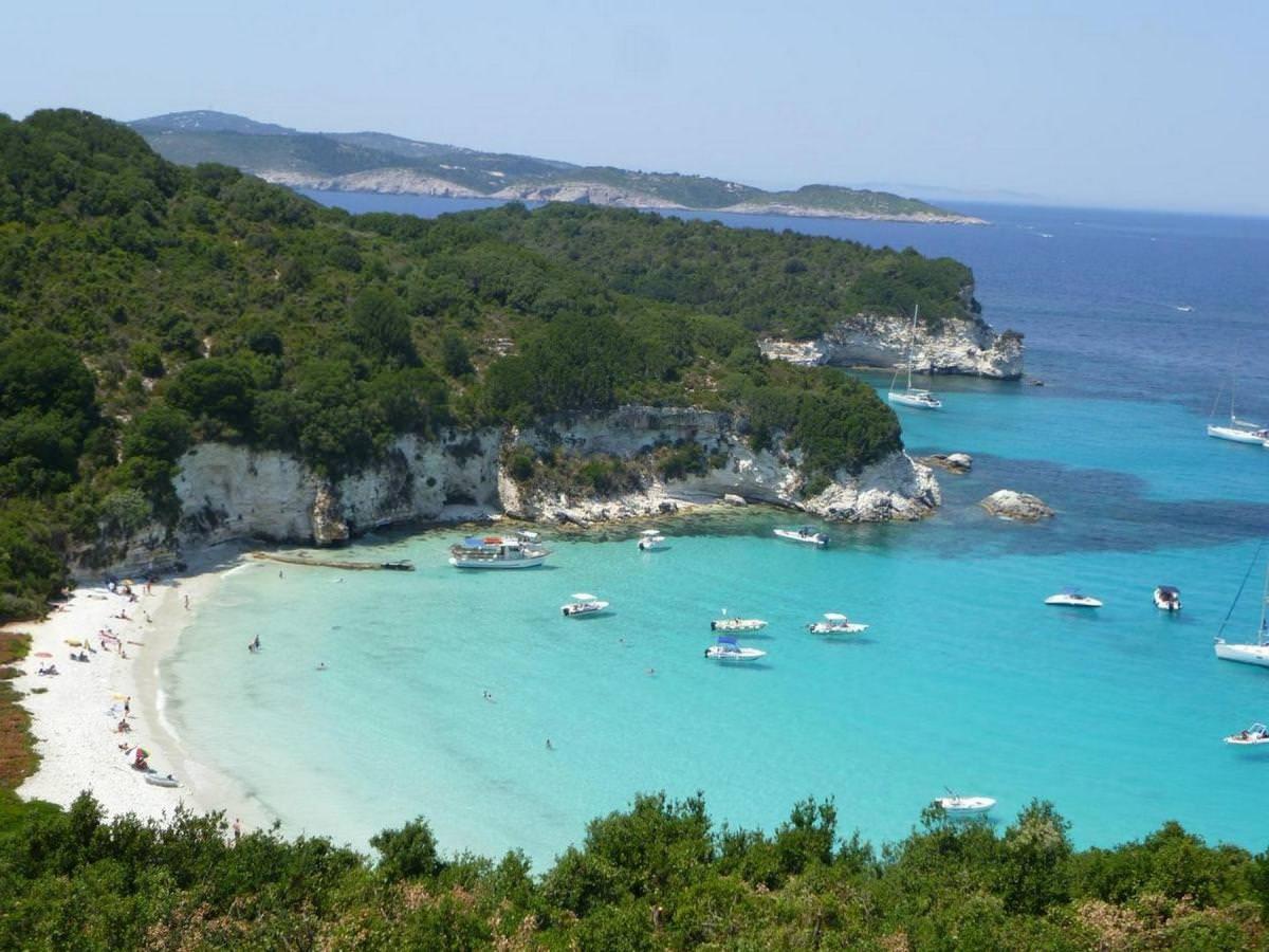 villa-electra-paxos-beaches-vrika0001