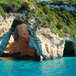 villa-electra-paxos-places-blue-caves001