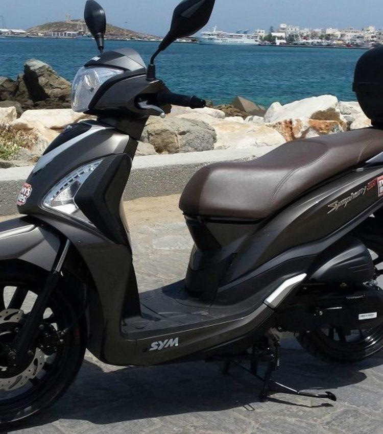 villa-electra-paxos-rent-a-bike-001