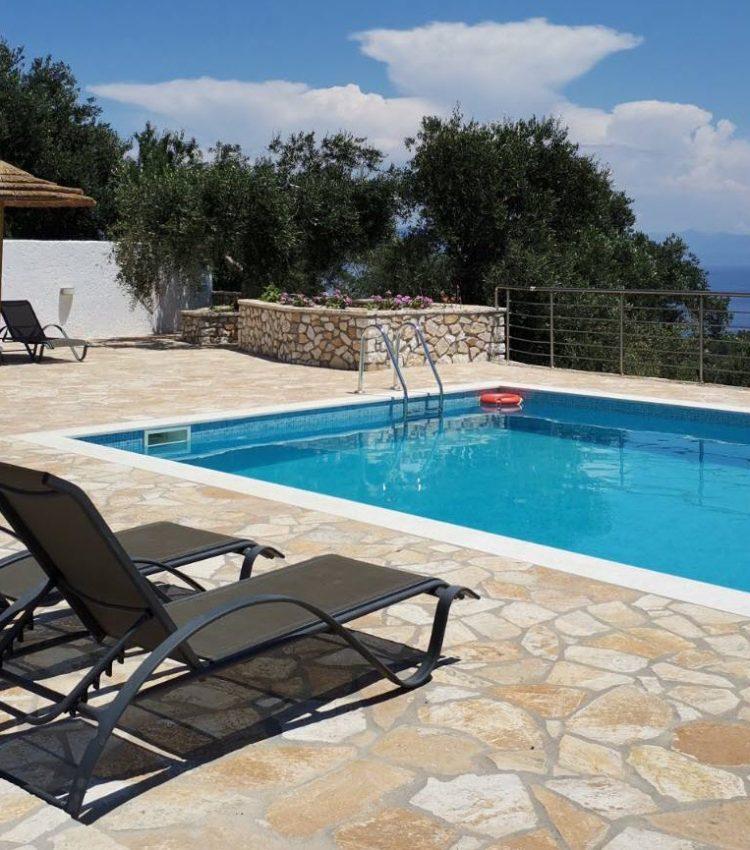 seaview-pool-paxos-pisina-gaios-elia006